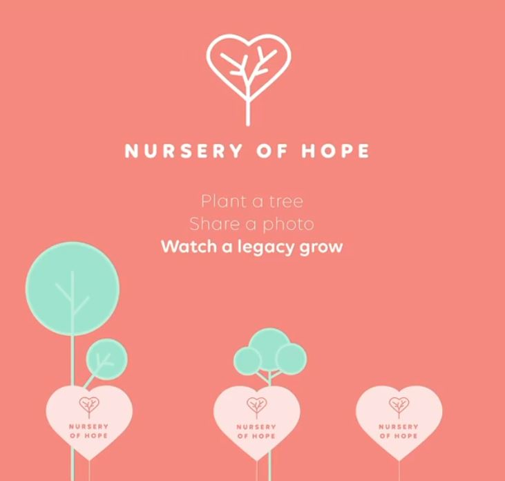 Nursery of Hope